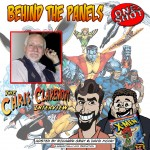 Behind-the-Panels-One-Shot-chris-claremont