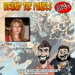 Behind-the-Panels-Nicola-Scott