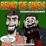 Behind-the-Panels-iss75-Cover