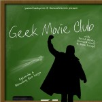 GMC-ep6-cover