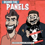 Behind-the-Panels-iss117-Cover-Art