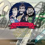 Film-Actually-SWFA-Cover-Art