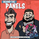Behind-the-Panels-iss122-Cover-Art