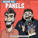 Behind-the-Panels-iss125-Cover-Art