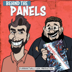 Behind-the-Panels-iss130-Cover-Art