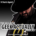 All-New-Geek-Actually-2015