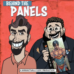 Behind-the-Panels-iss131-Cover-Art