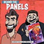 Behind-the-Panels-iss134-Cover-Art