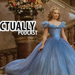 New-Geek-Actually-ep03-Banner