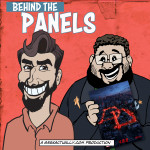 Behind-the-Panels-iss138-Cover-Art