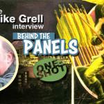 BTP-OneShot-MikeGrell-Interview