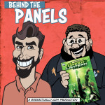 Behind-the-Panels-iss140-Cover-Art