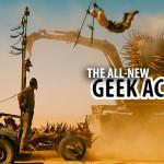 New-Geek-Actually-ep08-banner