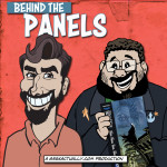 Behind-the-Panels-iss145-Cover-Art