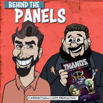 Behind-the-Panels-iss146-Cover-Art