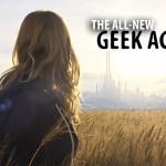 New-Geek-Actually-ep09-Banner2015