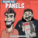 Behind-the-Panels-iss147-Cover-Art