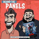 Behind-the-Panels-iss148-Cover-Art