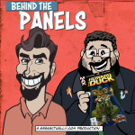 Behind-the-Panels-iss149-Cover-Art