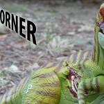 Nerd-Corner-jurassic-Banner-2015