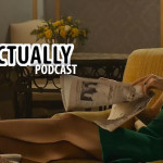 New-Geek-Actually-ep14-Banner-2015