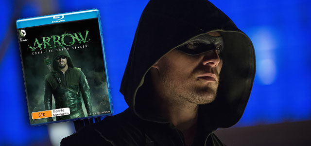 Arrow-S3-Sept