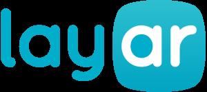 Layar-Logo-Large