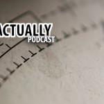 New-Geek-Actually-ep16-Banner-2015
