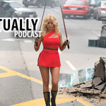 New-Geek-Actually-ep18-Banner-2015