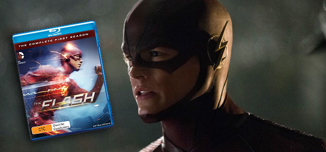 the-flash-br-banner