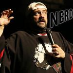Nerd-Corner-ep14-Banner-2015