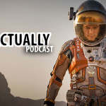 New-Geek-Actually-ep19-Banner-2015
