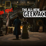 New-Geek-Actually-ep20-Banner-2015