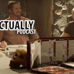 New-Geek-Actually-ep21-Banner-2015