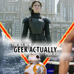 New-Geek-Actually-Banner-ep22-2015