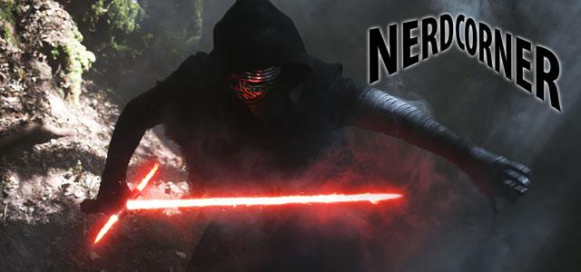 Nerd-Corner-Banner-ep19-2015