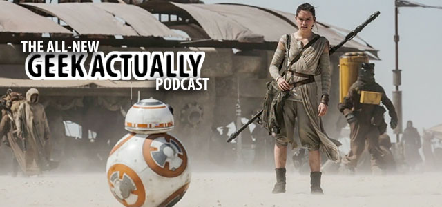 New-Geek-Actually-Banner-ep23-2015