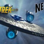 nerd-corner-ep21-banner-2015