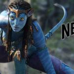 nerdcorner-banner-20